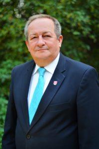 Roman Ochyński